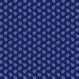 Sand & Beach - Anchors - Paper - Blue