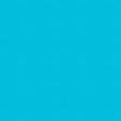 Sand & Beach - Blue - Paper