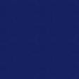 Sand & Beach - Dark Blue - Paper