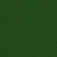 Sand & Beach - Dark Green - Paper