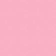 Sand & Beach - Pink - Paper