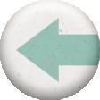 Heat Wave Elements - Blue Arrow Button