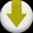 Heat Wave Elements - Green Arrow Button