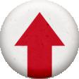 Heat Wave Elements - Red Arrow Button