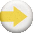 Heat Wave Elements - Yellow Arrow Button