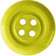 Heat Wave Elements - Button