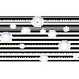 Heat Wave Elements -Bubbles