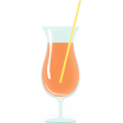 Heat Wave Elements - Cocktail