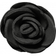 It's The Magic: Fairy Tales Edition - Rose - Black