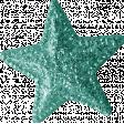 Heat Wave Elements - Star Button