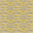 Heat Wave Papers - Patterned Paper 01