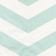 Heat Wave Papers - Patterned Paper 06