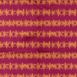 Heat Wave Papers - Patterned Paper 08