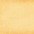 Heat Wave Papers - Patterned Paper 09