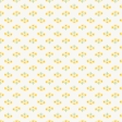 Heat Wave Papers - Patterned Paper 12