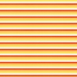 Heat Wave Papers - Patterned Paper 13