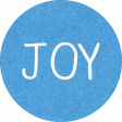 AT The Fair - Joy Label