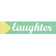 At The Fair - Laughter
