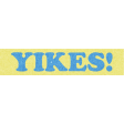 At The Fair - Yikes Label