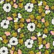 Delightful - Floral Paper