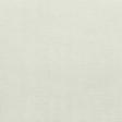 Delightful - Fabric Paper - White