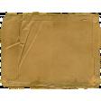Delightful - Old Envelope