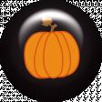 Cast A Spell Elements - Pumpkin Brad