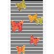 Buried Treasures - Butterflies