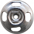 Mix Buttons No.2 - Button 09