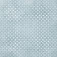 It's Elementary, My Dear - Gray Polka Dots 01