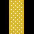 It's Elementary, My Dear - Yellow Polka Dot Ribbon 01