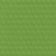 It's Elementary, My Dear - Green Apples Overlay 01
