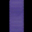 It's Elementary, My Dear - Purple Ribbon 01
