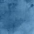 It's Elementary, My Dear - Dark Blue Paint Texture Paper 01