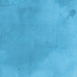 It's Elementary, My Dear - Light Blue Paint Texture Paper 01