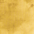 It's Elementary, My Dear - Yellow Paint Texture Paper 01