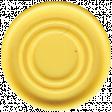 It's Elementary, My Dear - Yellow Checker 03