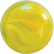 Reading, Writing, and Arithmetic - Yellow Marble