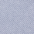 Light Purple Striped Dots Paper