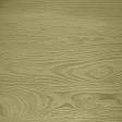 Cream Wood Paper
