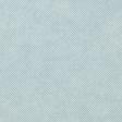 Light Gray Striped Dots Paper