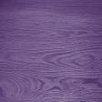 Dark Purple Wood Paper