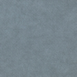 Dark Gray Striped Dots Paper