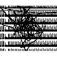 Scribble Doodle Template 003