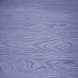 Light Purple Wood Paper