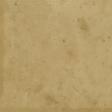 Tan Book Texture Paper