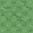Grandma's Kitchen Green Patterned Paper