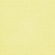 Tiny, But Mighty - Light Yellow Solid Fabric Paper