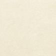 Be Mine - Cream Cotton Knit Paper