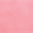 Be Mine - Light Pink Solid Construction Paper